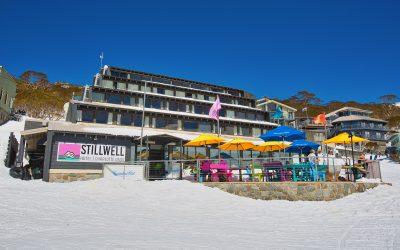 Stillwell Hotel now open year-round